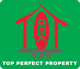 Top Perfect Property